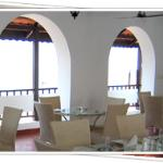 Villa Bayoud Sea View Heritage Hotel