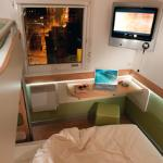 Photo of Ibis Budget Duesseldorf Willich