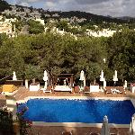 Photo of Montemares Golf - Luxury Apartments