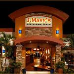 J Mark's Restaurant & Bar