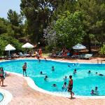 Mia Resorts Pinepark Holiday Club