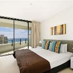 Photo of The Wave Apartments Broadbeach