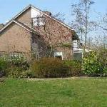 Bed & Breakfast Doortje