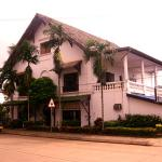 Photo of Sala Champa Hotel Pakse