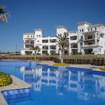 Photo of Polaris World Hacienda Riquelme Sucina
