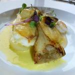  Sole at Locks Brasserie