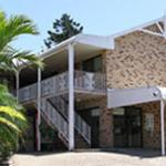 Mt Gravatt Colonial Motor Inn