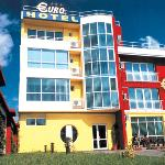 Photo of EuroHotel Pitesti
