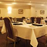 Фотография Mittagong RSL Club