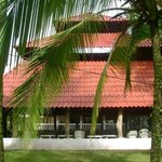 Photo of Hotel La Isla Parrita
