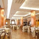 Ristorante Hotel Lucia
