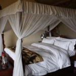 Mbalageti Safari Camp Ltd