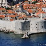 Photo of Apartments Artemis Dubrovnik