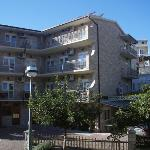 Hotel Makarska