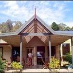 Yarra Valley Guest House