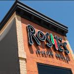 Photo of Rosie's Italian Grille