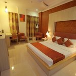 Hotel Rajshree