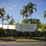 Beagle Motor Inn