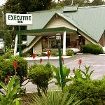 Executive Inn