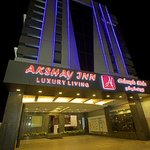 Akshay Inn