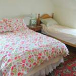 Ranevogue B&B and Self Catering