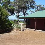 Leeuwin Ridge Chalets
