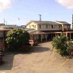 Bilde fra Newcastle Heights Motel