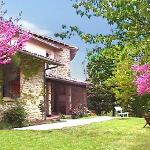 Agriturismo Casa Branca
