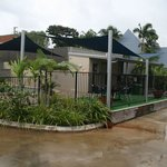 ‪Nambour Heights Motel‬