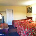 Motel 6 Lexington VA의 사진