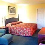 Photo of Motel 6 Lexington VA
