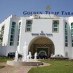 Photo of Golden Tulip Farah Rabat