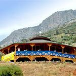 Photo of Yesil Vadi Pension-Camping Antalya