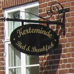 Photo of Kerteminde Bed & Breakfast Hotel