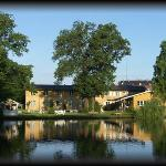 Photo of Danhostel Silkeborg