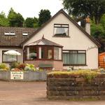 Ardlinnhe Guest House