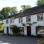 Photo of The Mill Inn Penrith