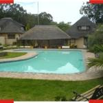 Photo of Little Thatches Benoni