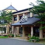 Amanohashidate Winery