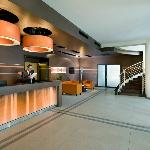 Ibis Styles Gdynia Reda
