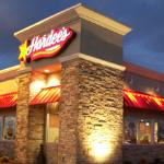 Hardee&#39;s