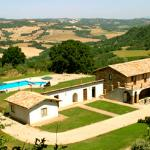 Agriturismo Il Casaletto