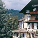 Hotel Kastelruth