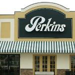 Perkins Restaurant & Bakery Foto