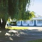 Photo of Arcadia Motel