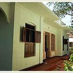 Snehadhara Homestay