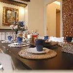 Diletto A Napoli Bed And Breakfast