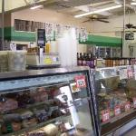 Photo of Herman's Meat & Deli