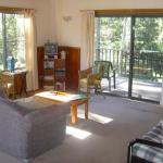 Photo of Toms Creek Retreat Port Macquarie