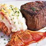 Flemings Prime Steakhouse & Wine Bar